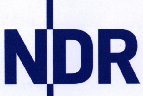 NDR (Hamburg) de Alemania