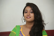 Bhanu Sri Gorgeous Looking photos-thumbnail-5