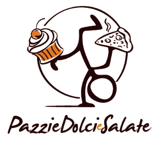 pazziedolciesalate