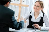 entrevista-psicologia-industrial