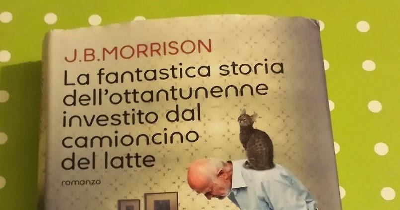 La lettrice rampante la fantastica storia dell - Il centenario che salto dalla finestra e scomparve libro pdf ...