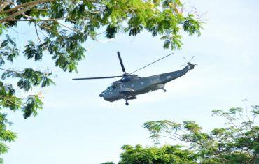 Kronologi Serangan Penceroboh di Lahad Datu Sabah