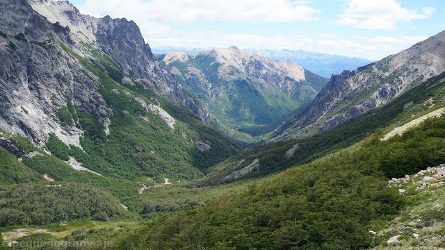 rio rucaco, bariloche, valle