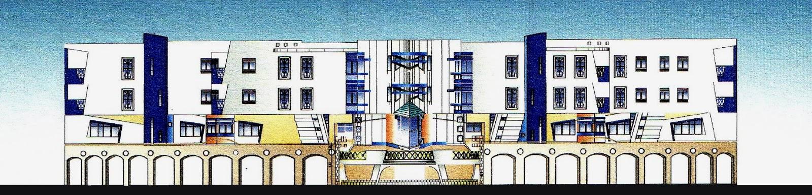 workshop ensemble r sidentiel 2008. Black Bedroom Furniture Sets. Home Design Ideas