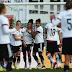Há exatos 9 meses do eterno 7 a 1, meninas da Alemanha fazem 4 a 0 no Brasil
