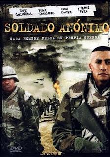 Soldado Anónimo (2005) Online