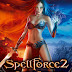 SpellForce 2 Faith in Destiny Free Download Full Version Game