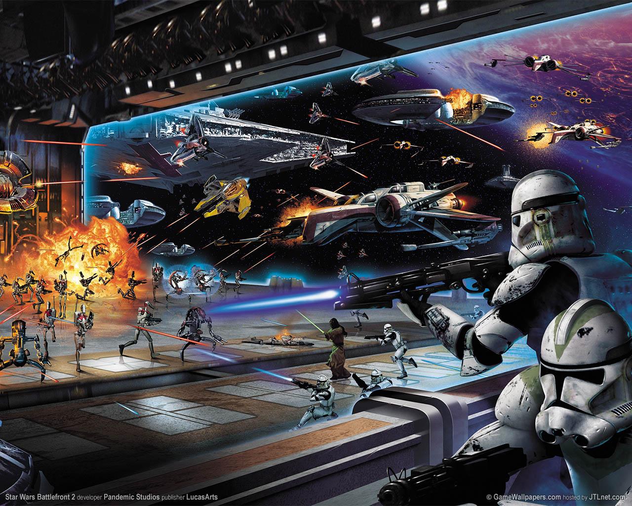 http://3.bp.blogspot.com/-rq-D82XaFFM/TwptlaXIj6I/AAAAAAAAAEc/T4WtGV-mDyw/s1600/star-wars-battle-wallpaper.jpg