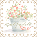 mud puddle soup