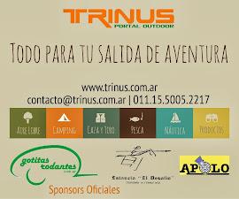 Trinus