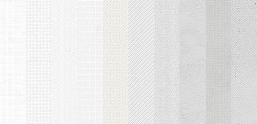 free subtle pattern