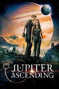Jupiter Ascending Online on Yify