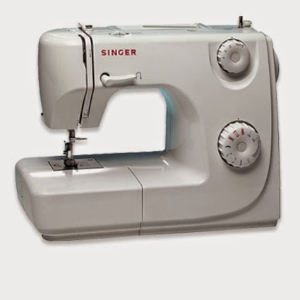 La máquina que nos ayuda a crear