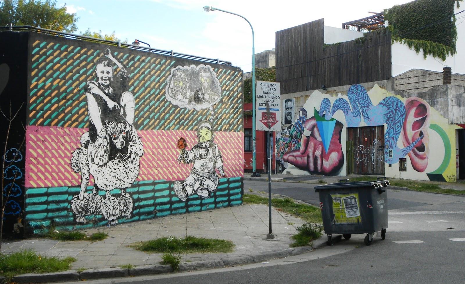 Graffiti art persuasive essay - Is Graffiti Art Or Vandalism Thesis Writinggroups Web Fc Com The Art Gallery With Several Art