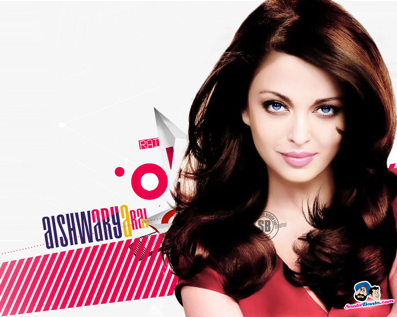 aishwarya rai hot wallpapers downloads