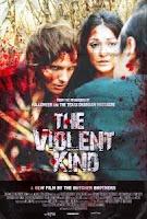 The Violent Kind (2011).