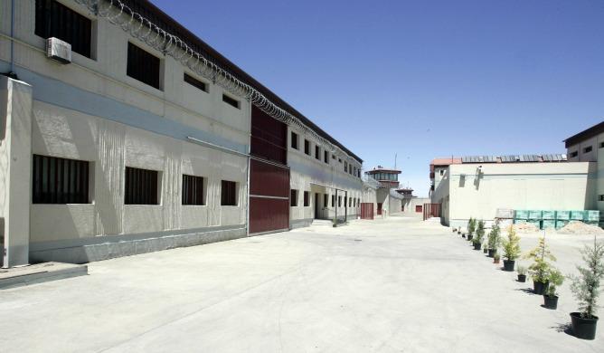 nuevo escoltas coño cerca de Valladolid