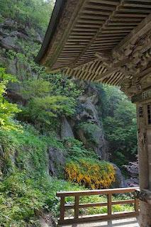 Yama-dera Temple, Japan (Best Honeymoon Destinations In Asia) 7