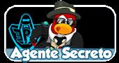 Como se tornar um Agente Secreto?