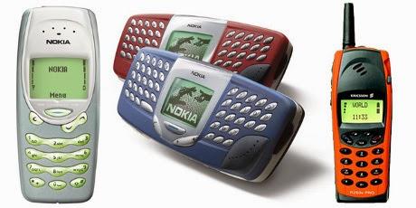 Mengapa Ponsel Sekarang Lebih Cepat Panas?