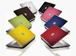 thu laptop