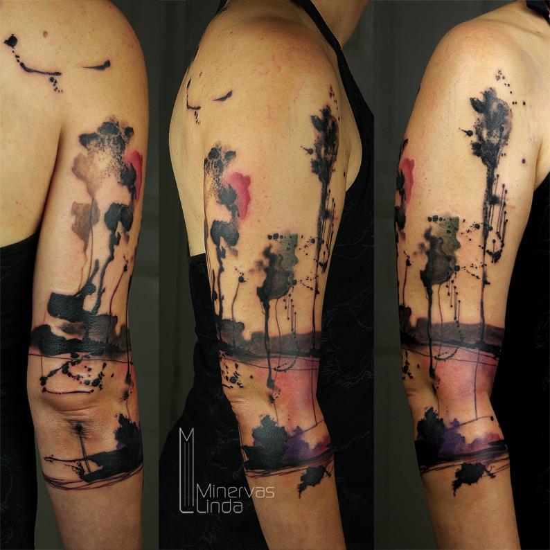 wie fessle ich eine frau tattoo studios nrw