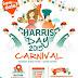 Harris Day 2015 Carnival