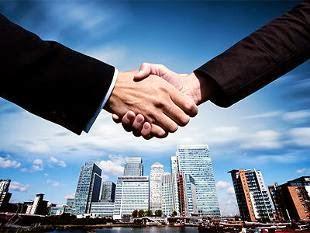 Sri Lanka to sign labour agreement with Saudi