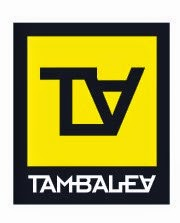Tambalea Clothing