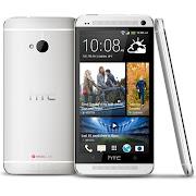 Best Contract Mobile Phones