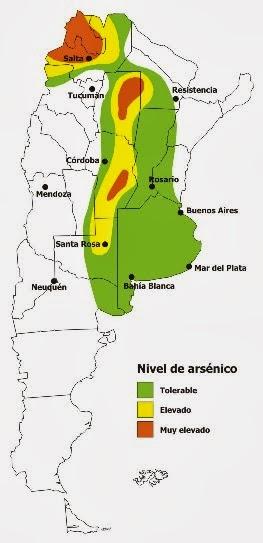 Mapa+cualit.+arsénico+en+el+agua+Argentina.bmp