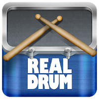 Download Real Drum 6.8 APK for Android