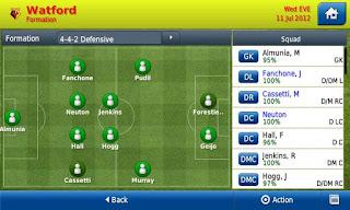 gratis download football manager untuk android