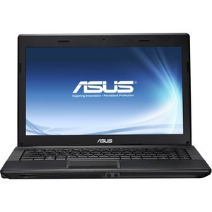 Asus Laptop Drivers Free Download For Windows Fully Games