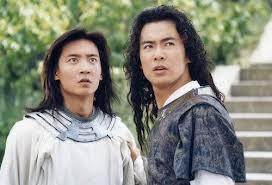 Phim Trung Hoa Đại Trượng Phu