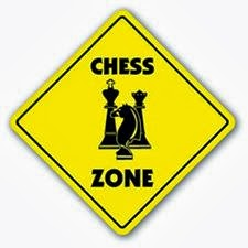 CHESS ZONE