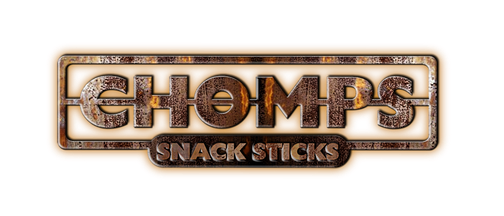 Chomp Snack Sticks