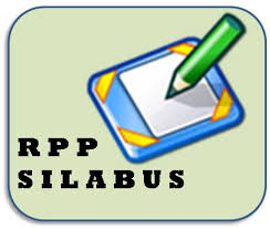 download rpp silabus gratis