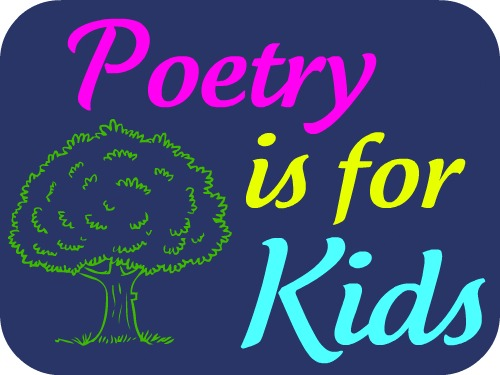 funny poems. makeup really funny poems for