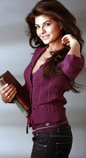 Jacqueline Fernandez Srilankan Actress