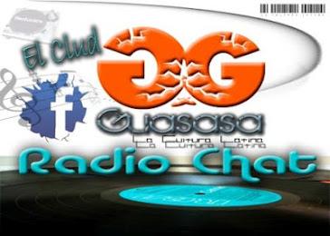 http://www.livestream.com/guasasadj