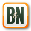 http://www.barnesandnoble.com/w/close-to-you-stacia-kane/1115810162?ean=9781466849198