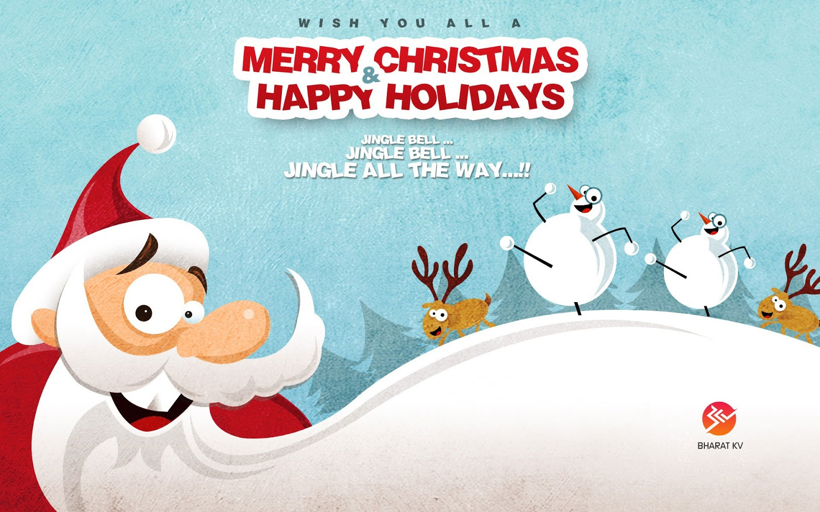 http://3.bp.blogspot.com/-rqL5dYXjc0s/UMo1jtjoIlI/AAAAAAAAMxU/NOqiG_vSRWw/s1600/merry-christmas-happy-holidays-desktop-%26-mac-wallpaper.jpg