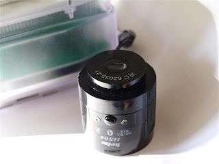 injection molded plastic parts PC black polycarbonate