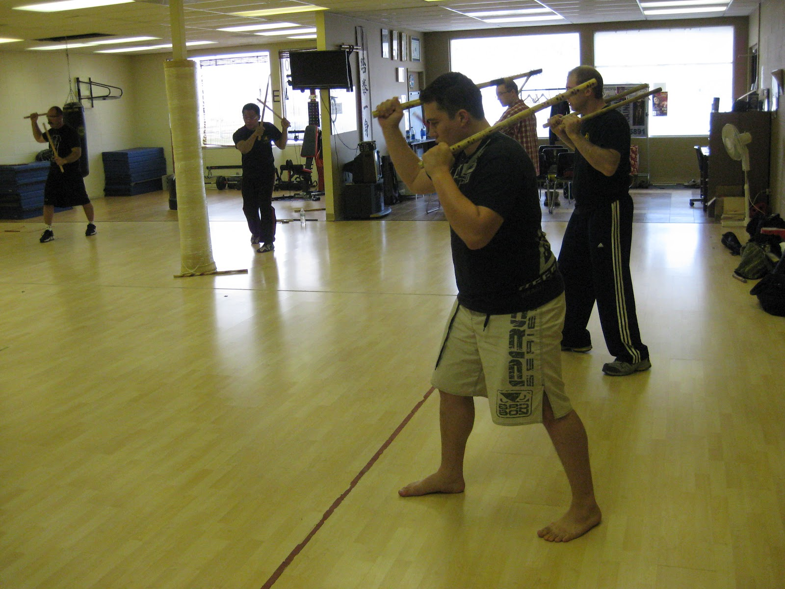 dance 4 peace seminar a review Sample workshop evaluation questionnaire 6 the activities in this workshop gave me sufficient 1 2 3 4 5 n/a practice and feedback.