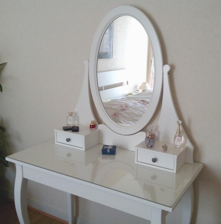 mes p 39 tites nouveaut s pointd co3 woody beauty. Black Bedroom Furniture Sets. Home Design Ideas