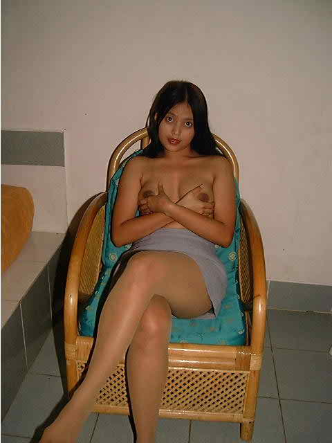 Girls and photos naked Manipuri sex
