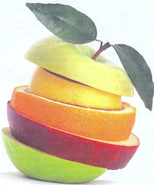 manfaat buah bagi kesehatan, pentingnya konsumsi buah, buah yang baik bagi tubuh, metro-urban.blogspot.com, urban people, urbaners, jakarta, indonesia