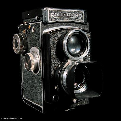 Om fotografen: