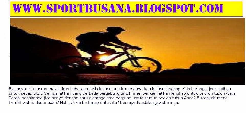 www.Sportbusana.blogspot.com